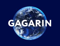 Gagarin.Partners - Партнерская Сеть